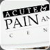 Acute & Chronic Pain and Spine Center - Amarillo Website Design, Amarillo Web Design, Amarillo Web Designers, Amarillo Webpage Designer