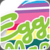 Eggmazing - Amarillo Website Design, Amarillo Web Design, Amarillo Web Designers, Amarillo Webpage Designer