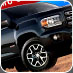 GMC Canyon Truck - Amarillo Website Design, Amarillo Web Design, Amarillo Web Designers, Amarillo Webpage Designer