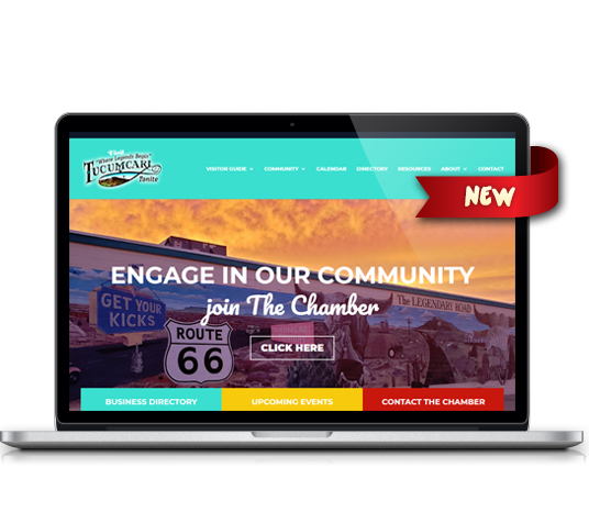 Tucumcari New Mexico - Amarillo Website Design, Amarillo Web Design, Amarillo Web Designers, Amarillo Webpage Designer