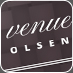 Venue on Olsen - Amarillo Website Design, Amarillo Web Design, Amarillo Web Designers, Amarillo Webpage Designer
